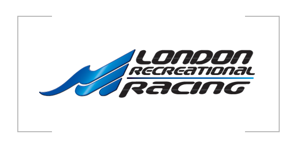 London Recreational Racing