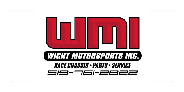 Wight Motorsports Inc